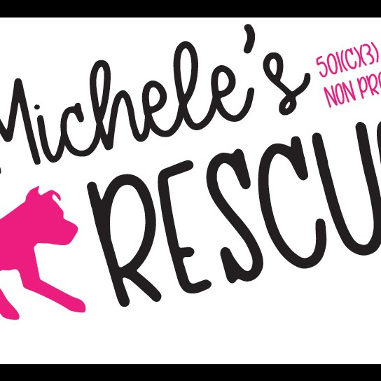 Micheles Rescue profile pic