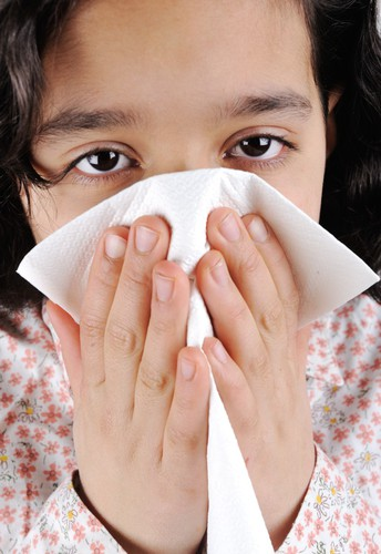How to Treat Your Allergy Symptoms for Better Relief