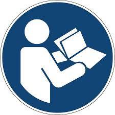 Staff Handbook....