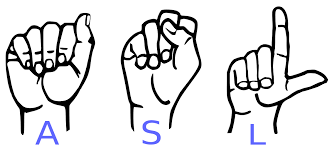 STAAR Online Testing Platform Secure Browser – For those using Apple iOS 12.2 & ASL