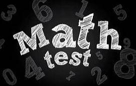 District Essential Math Indicator (DEMI)