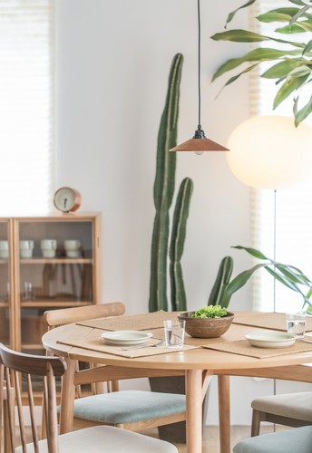 Necessary Methods For Finding the Best Pieces Of Furniture Company
