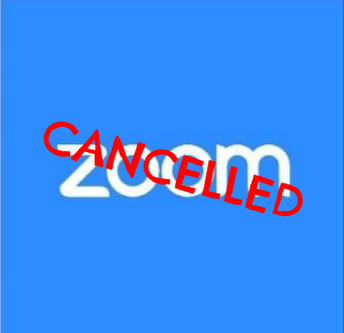 No Zoom Meetings on March 15 & 16 due to Pre-K Screening