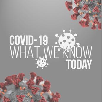 COVID Case Tracker, con't