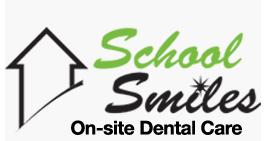 School Smiles Program