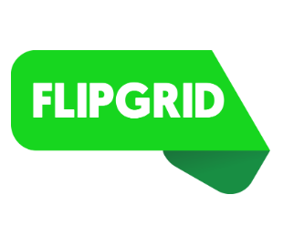Flipgrid online discussions