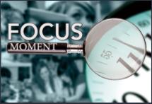 GCPS TV - Focus Moment