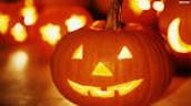 Halloween at FM9/FMHS
