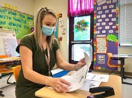 Teacher Assignments