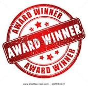 CONGRATULATIONS AUSD SPEECH PATHOLOGIST PAM CURTIS - COMMUNITY ADVISORY AWARD WINNER