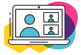 Changes to Virtual Meeting Links and Info
