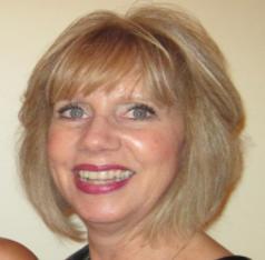 Miriam White