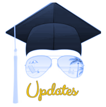 C/O 2021 Updates