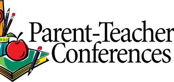 Parent Teacher Conferences - April 16