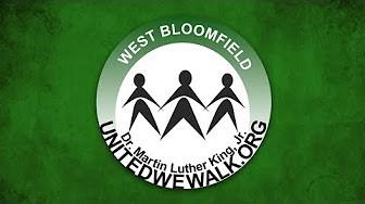 UNITED WE WALK 2021 VIRTUAL BUTTON DESIGN CONTEST