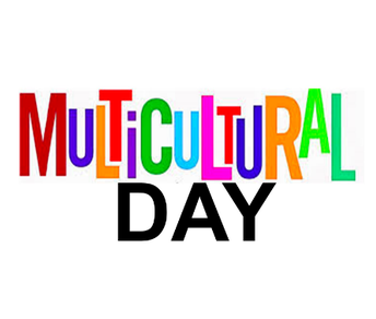 Multicultural Day committee chairs needed