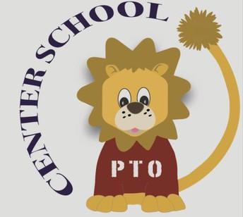 Center School PTO 2020-2021