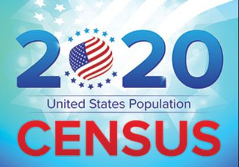 2020 CENSUS- Deadline Sept. 30