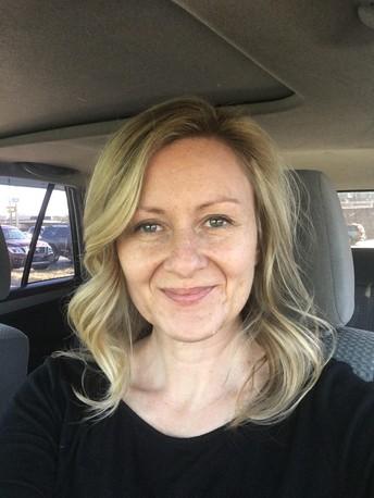 Debbie Allen - Family Liaison