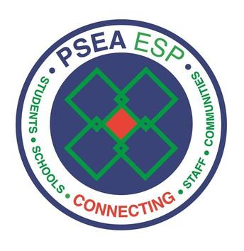 ESP Coordinated Bargaining