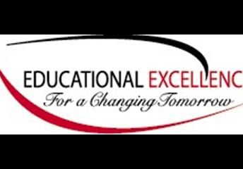 Chippewa Falls Area Unified School District