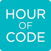 The Hour of Code is Coming to CCES!