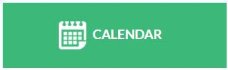 2020-2021 Academic School Year Calendar