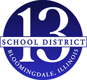 District 13 Website