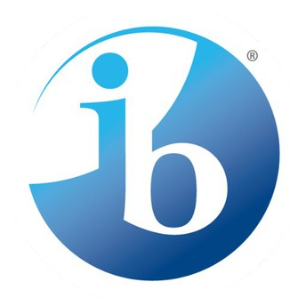 Did you know we are an IB school?