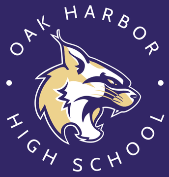 About Oak Harbor High School