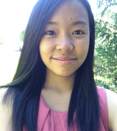 TOHICKON STUDENT WINS NATIONAL ESSAY CONTEST