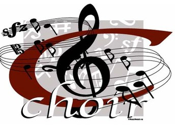 Collins Chorale (Choir) See pdf attachment for more details!