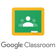 Need Help with Google Gmail or Classroom: