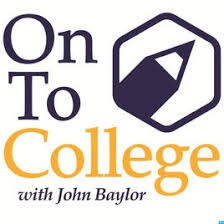 John Baylor Prep's On To College