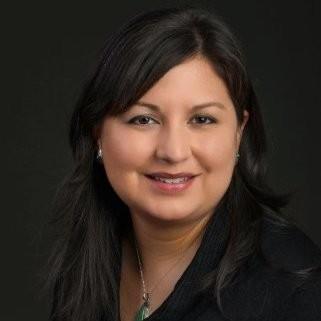 Morning Keynote: Dr. Sandra Littletree