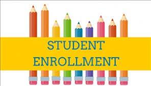 DOE Family Welcome Center/Enrollment