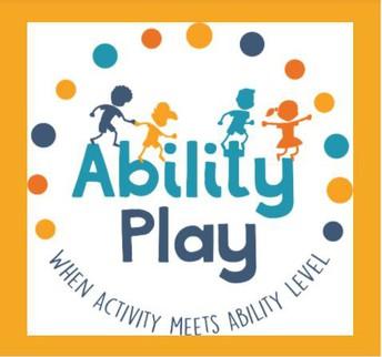Ability Play