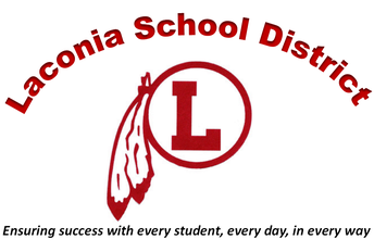 Laconia School District