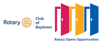 The Rotary Club's Youth Exchange Scholarship Program