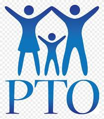 Would You Like to Join the Giesinger PTO?