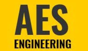AES Scholarship Renewed  -  2020