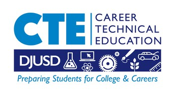 DJUSD Awarded $9 Million in CTE Grants!