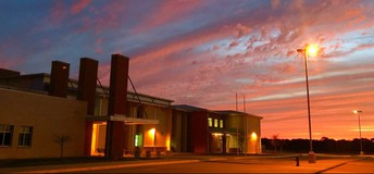 Picture of Stiles MS