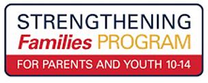 Strengthening Families Program now registering for 2020