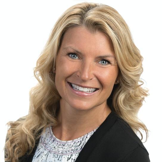 Marcia Kish profile pic
