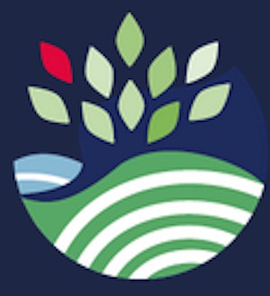 Huapai District School profile pic