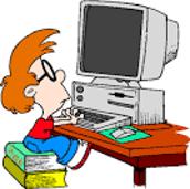 Online Registration....