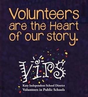 Parents - Report Your Volunteer Hours