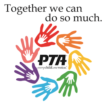 PTA Committee Sign-Up!
