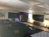 Mindfulness Studio @ Rodriguez ES